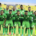 Nigeria Seals World Cup Spot Becomes First African Team to Qualify
