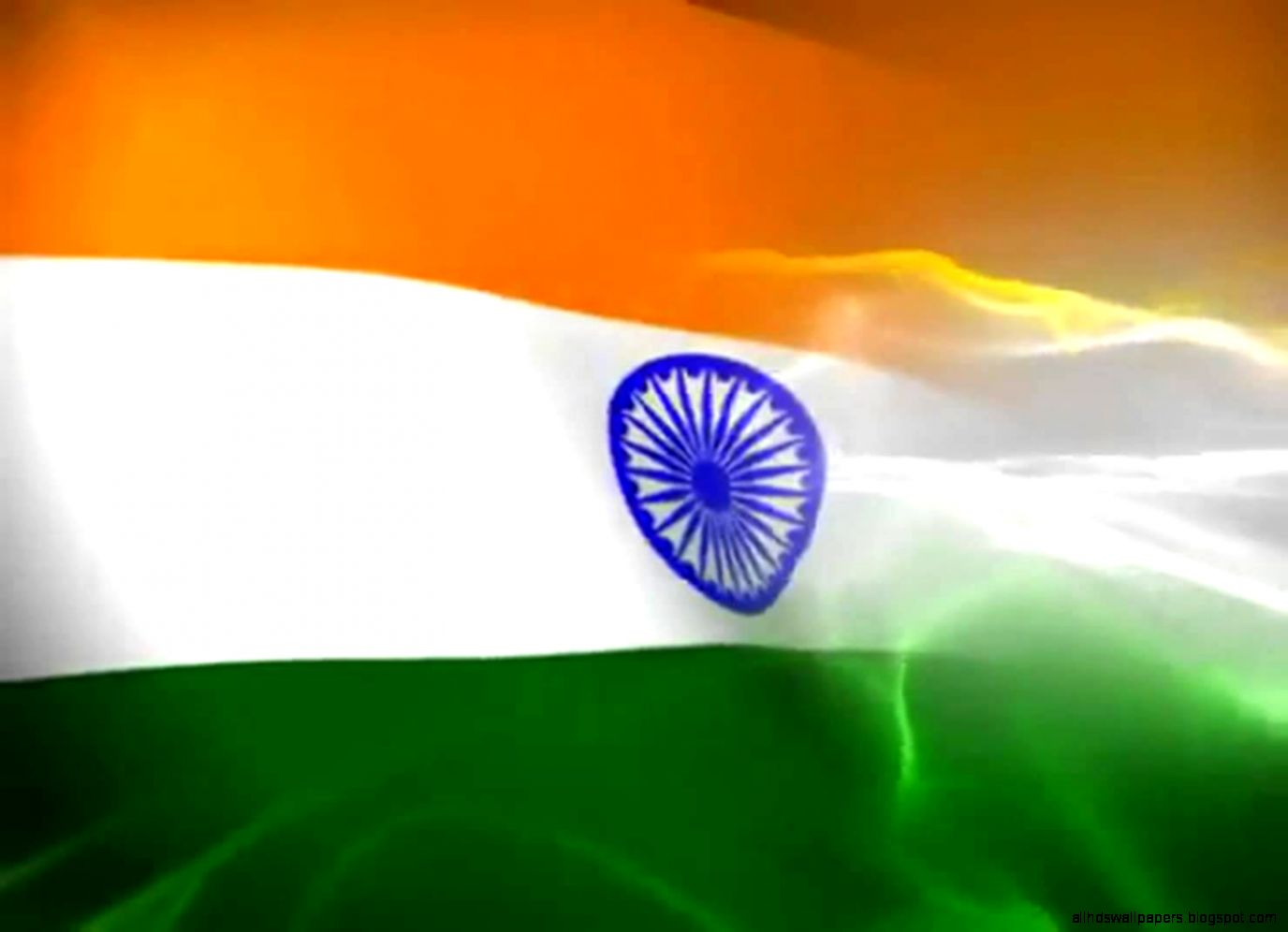 For Indian Flag Hd Animation: Flag Screensavers Wallpaper