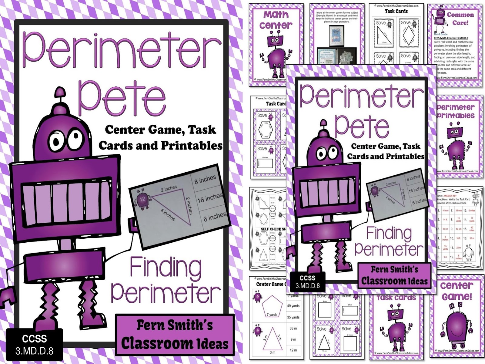 https://www.teacherspayteachers.com/Product/Perimeter-1200366