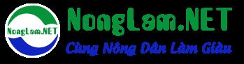 NongLam.NET - Diễn đàn tư vấn nông lâm nghiệp Việt Nam