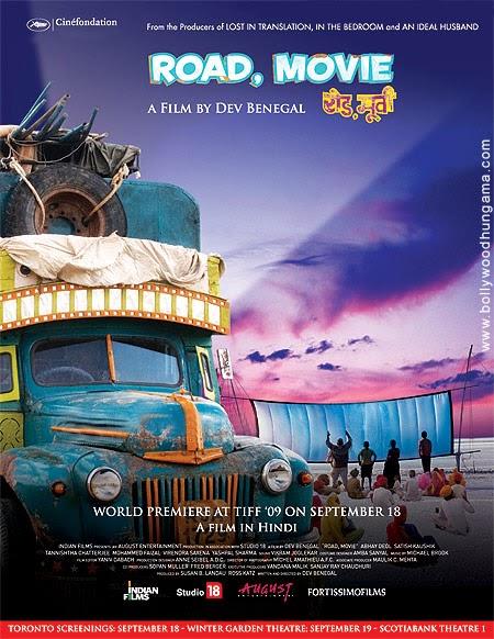 dissertation with wonder realism throughout film