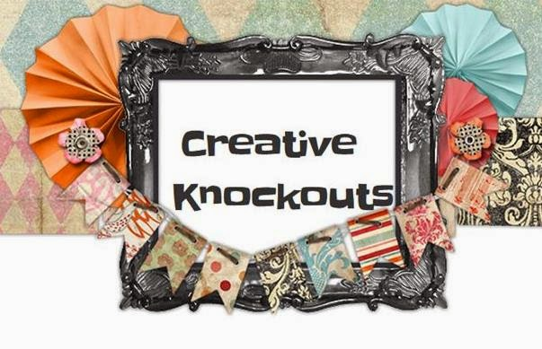 http://creativeknockouts.blogspot.ca/