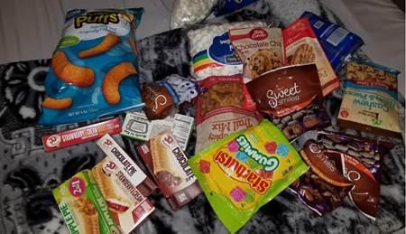 diabetic no meds