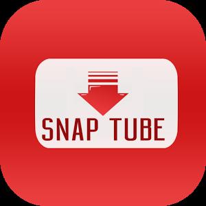 SnapTube