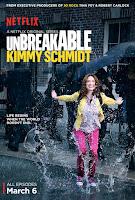 http://www.tudoquemotiva.com/2015/03/descobrindo-series-unbreakable-kimmy.html