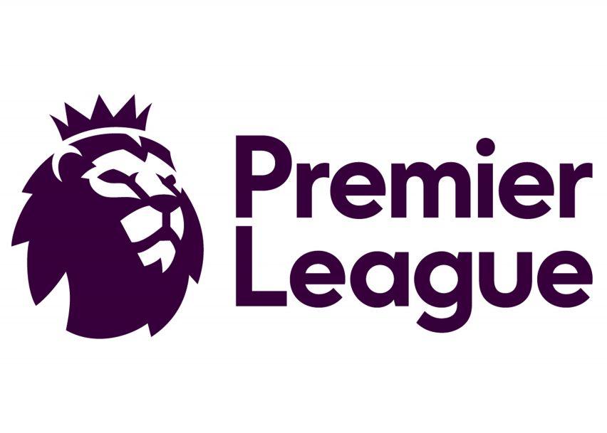 Liga Inggris 2019/20 Resmi Dihentikan Tanpa Juara dan Degradasi