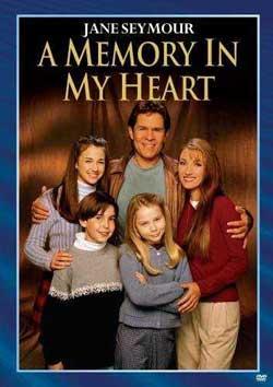 A Memory in My Heart (1999)