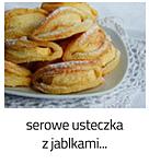 https://www.mniam-mniam.com.pl/2012/01/serowe-usteczka-z-jabkami.html