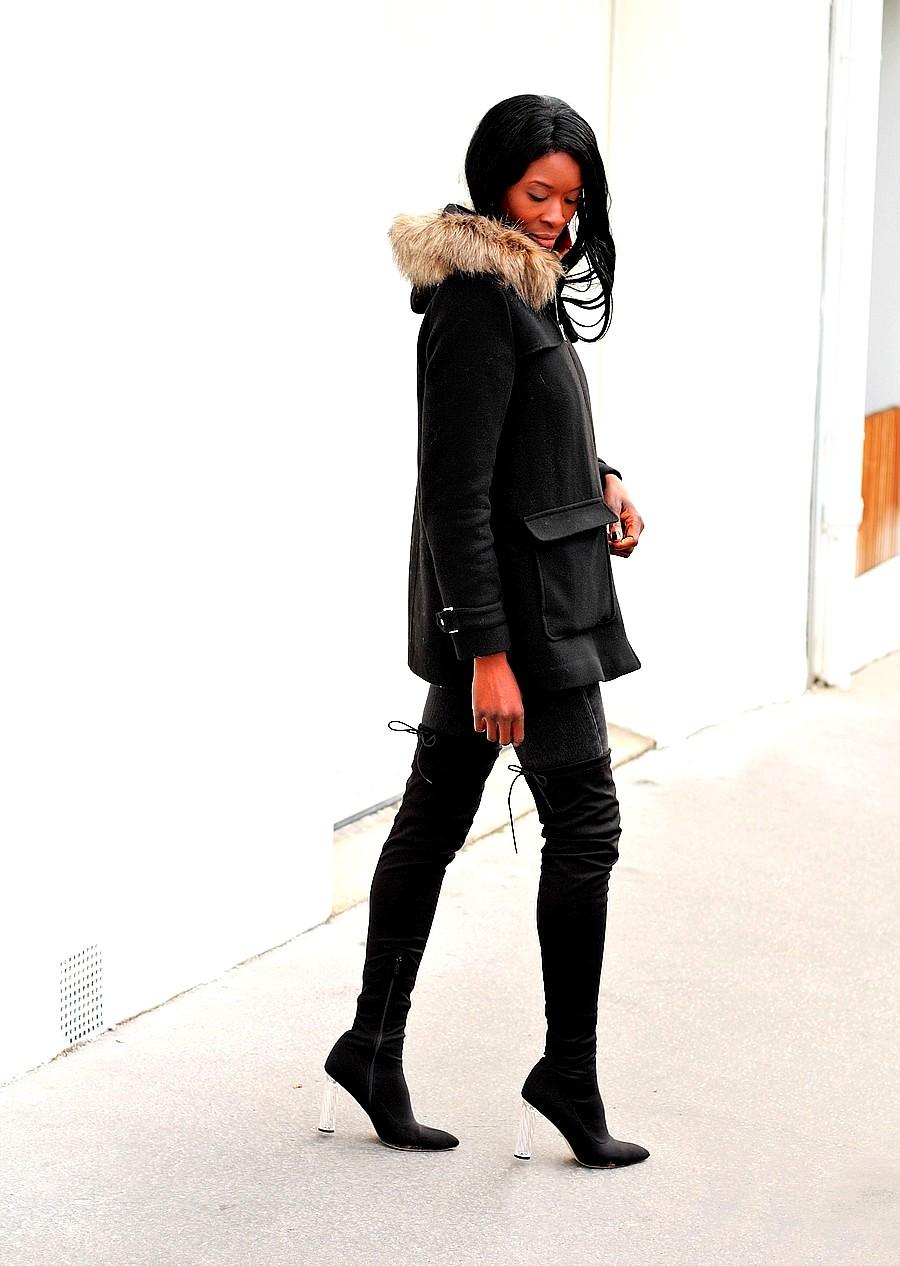 manteau-capuche-fourrure-zara-cuissardes-public-desire