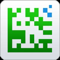 Flashcode app