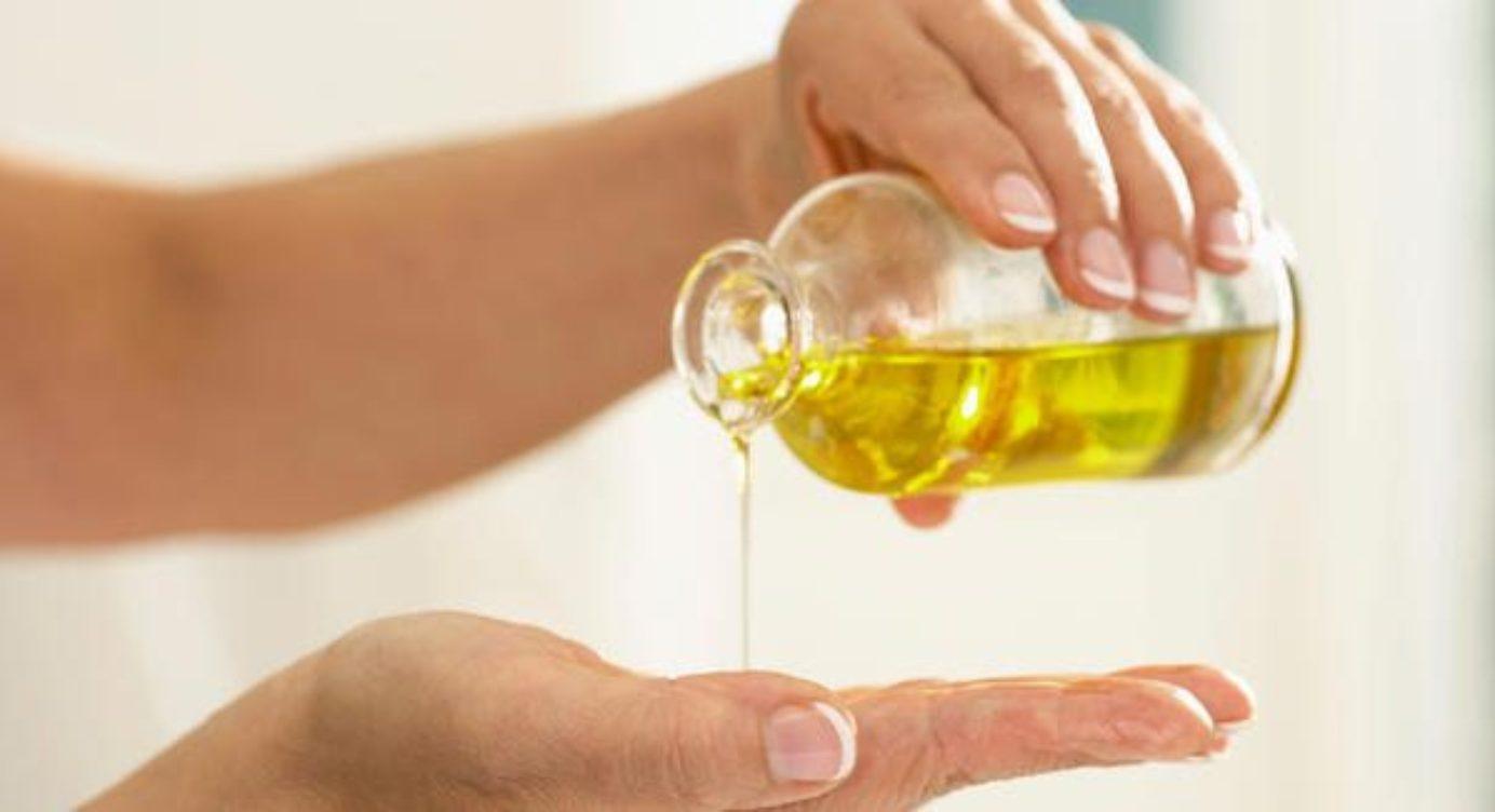 Manfaat Magnesium Oil - brosehat.com