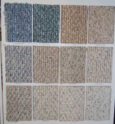 Berber Carpet Guide Berber Carpet Fibers Wool Nylon And ...