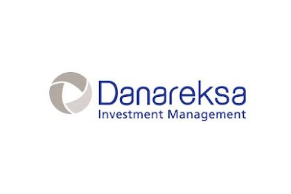 Lowongan Kerja PT DANAREKSA 2020 Untuk SMA/SMK