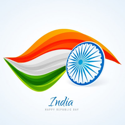 26 January Republic Day Essay a National Festival, Importance of Republic Day Celebration