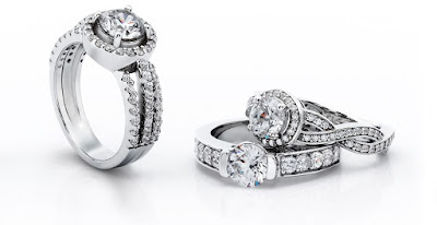 When Not to Wear Your Personally Styled Engagement Ring