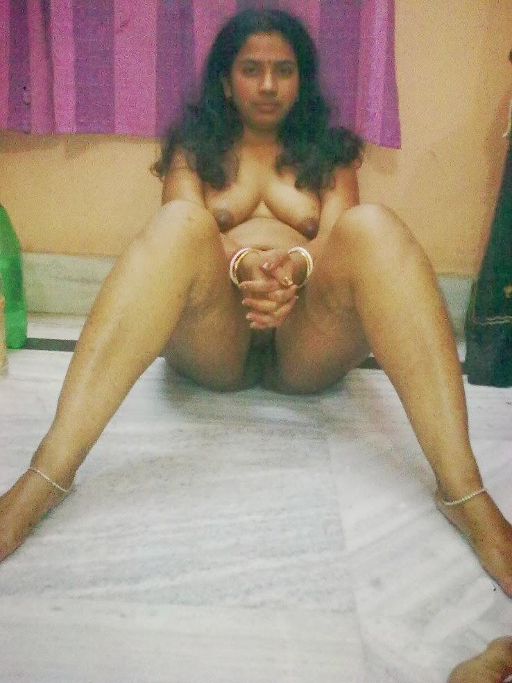 Tamil nude women
