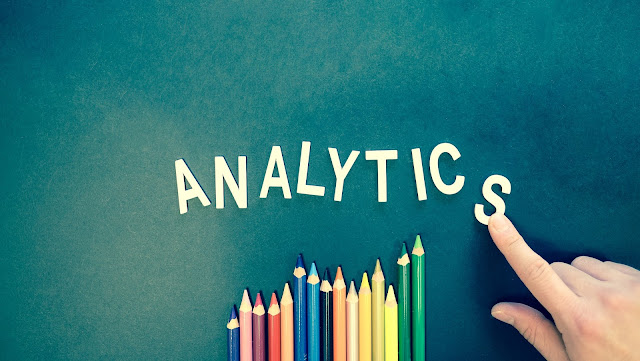 Need of Business Analytics and Strategy Planning
