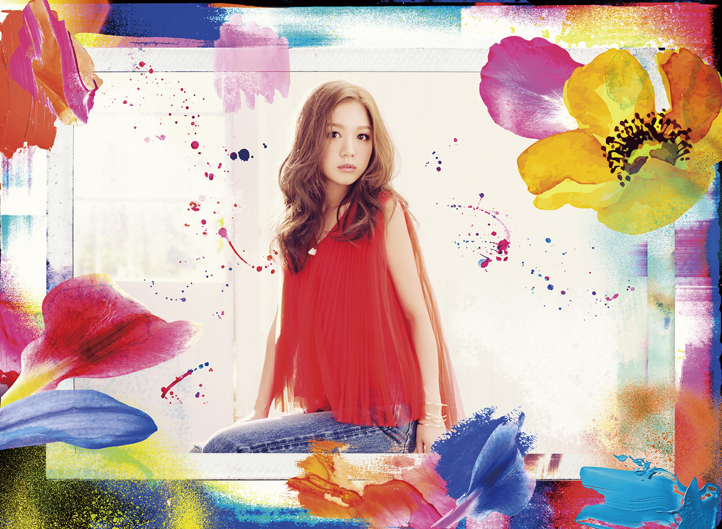 Download J-Music : Kana Nishino