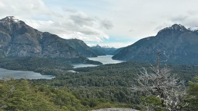 laghi-patagonia