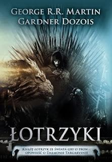 http://www.sklep.zysk.com.pl/lotrzyki.html