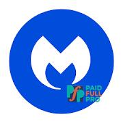 Malwarebytes AntiMalware Premium APK