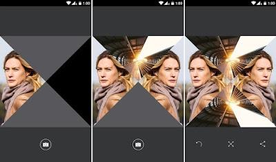 OnePlus App
