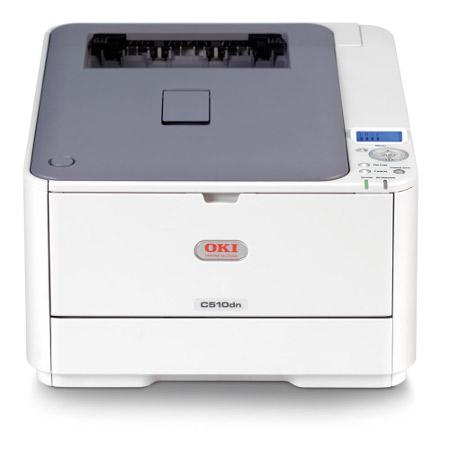 how to clean oki es6410 printer