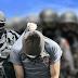 Tiga Terduga Teroris di Pringsewu Lampung Diciduk Densus 88