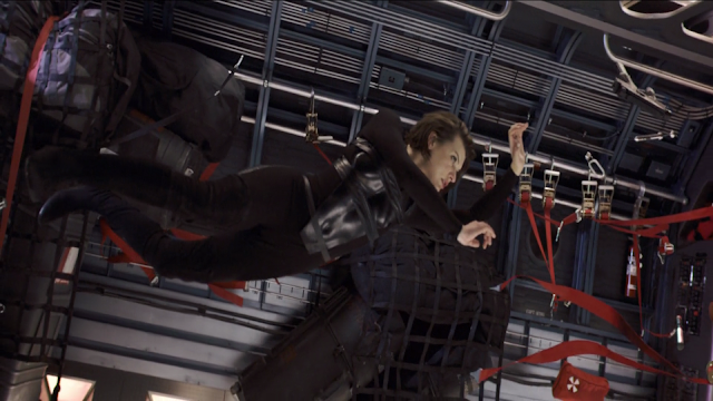 Movie : Resident Evil AfterLife (2010) 720p Dual Audio [hin-eng] 2
