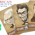 """The American Presidents"" Flashcards Kickstarter Launches"
