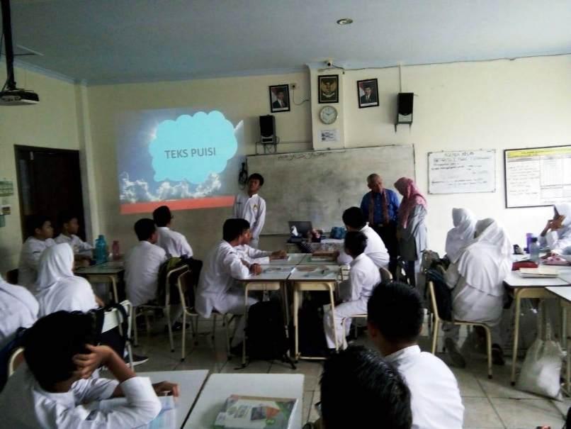 Pengertian Strategi/Metode Pembelajaran Inkuiri dan Langkah-Langkah Strategi/Metode Pembelajaran Inkuiri