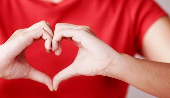 Menerapkan Tips Kesehatan Jantung