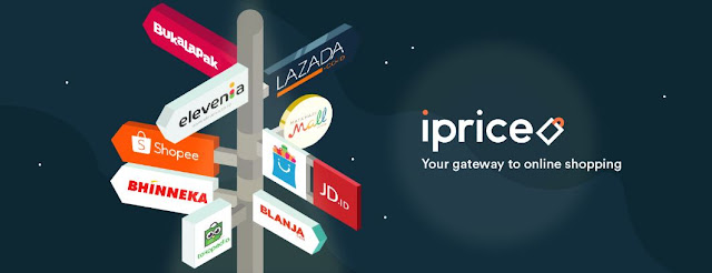iprice iprice insight iprice adalah iprice group iprice shopee iprice apk iprice lazada iprice group adalah iprice tokopedia iprice iphone iprice xiaomi iprice bukalapak iprice hp iprice oppo iprice singapore iprice laptop iprice iphone 7 iprice iphone 7 plus id priceprice iprice wardah iprice apple iprice address iprice adidas iprice asus iprice apple watch iprice android iprice at malaysia iprice affiliate iprice althea iprice australia apple price iprice agoda iprice asia iprice asics iprice annual revenue iprice apk for android apakah iprice terpercaya airpods price price book price book value adalah price book value price bahasa indonesia price bahasa indonesianya price bundling price btc price bitcoin price bundling adalah prince boateng price box price bmw s1000rr price break trading price book value rumus price burger king price bmw indonesia price btc swt pricebook redmi note 7 price border indicator