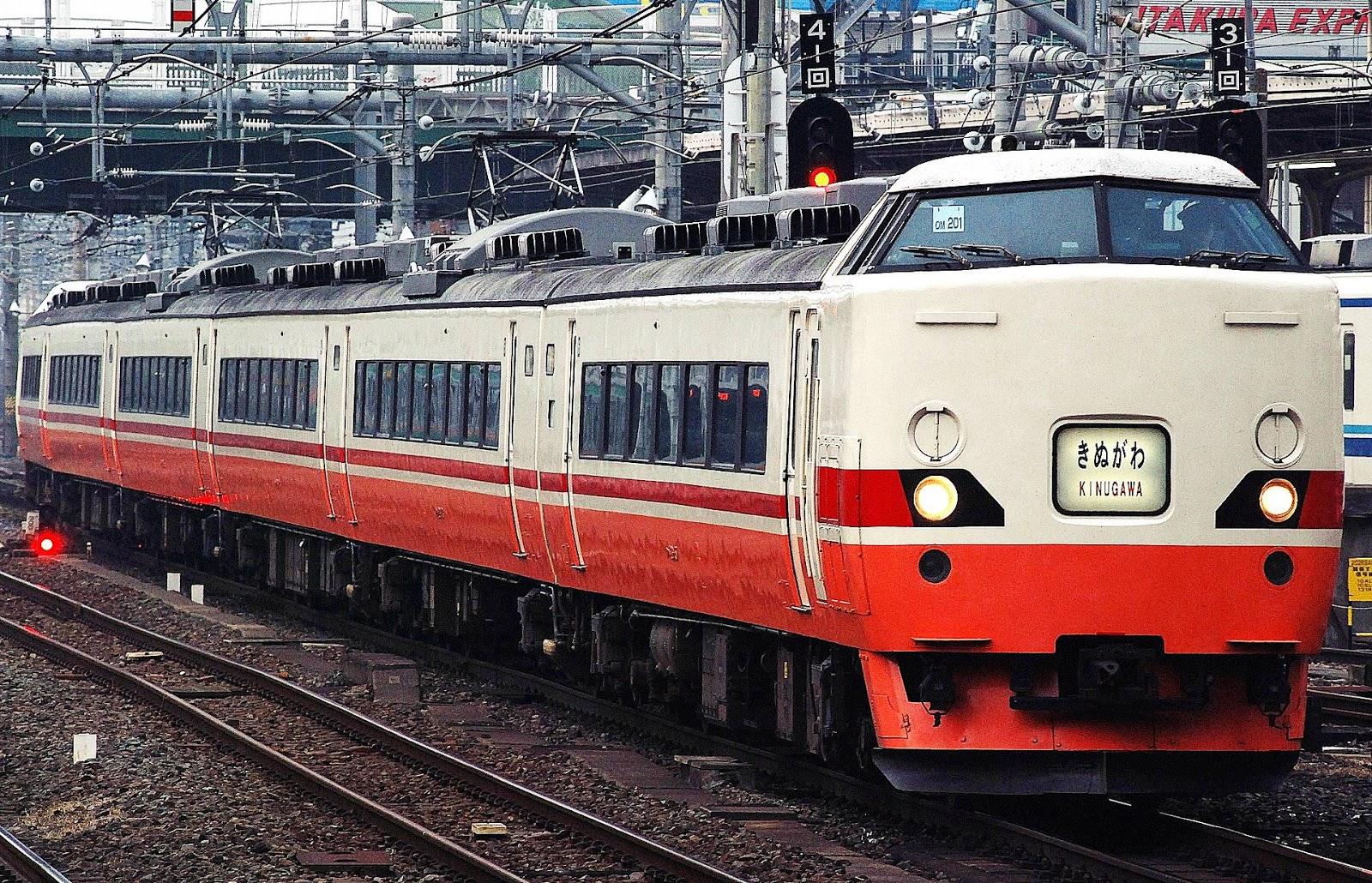 日本-關西-大阪-京都-神戶-奈良-JR-推薦-優惠券-教學-介紹-火車-鐵路-旅遊-自由行-交通