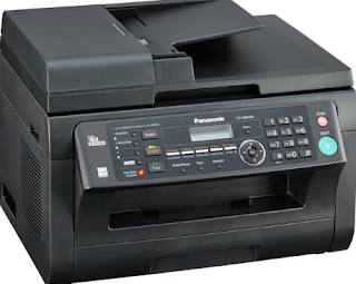 Télécharger KX-MB2000 Pilote Imprimante Pour Windows et Mac