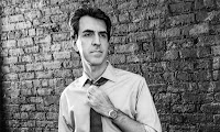 JASON ROBERT BROWN TO PERFORM WITH BBC CONCERT ORCHESTRA AT LONDON PALLADIUM
