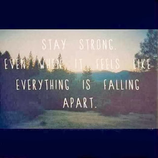 Stay Strong Quotes (Moving On Quotes 0181) 3