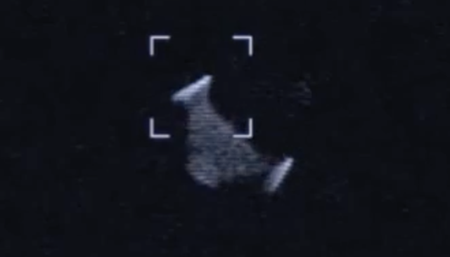 UFO News ~ UFO Caught On NASA All-Sky Camera and MORE New%2BMexico%252C%2Bstarship%252C%2Bstructures%252C%2BMars%252C%2BMontana%252C%2Brover%252C%2Briver%252C%2BAztec%252C%2BMayan%252C%2Bcarving%252C%2Bfight%252C%2Btime%252C%2Btravel%252C%2Btraveler%252C%2Breal%252C%2BUFO%252C%2BUFOs%252C%2Bsighting%252C%2Bsightings%252C%2Balien%252C%2Baliens%252C%2BFox%252C%2BNews%252C%2BCBS%252C%2BNBC%252C%2BABC%252C%2BCNN%252C%2B2
