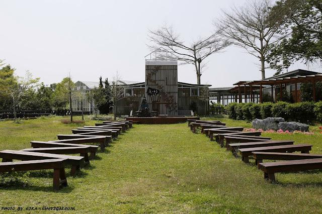 MG 1411 - 熱血採訪│森之王子景觀民宿餐廳,遠眺新社270°絕佳景觀,結合在地美食與好住民宿的台中後花園~