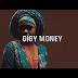 VIDEO | Gigy Money - Papa | Watch/Download