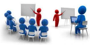 Tujuan, Fungsi Dan Manfaat Micro Teaching Untuk Calon Pendidik