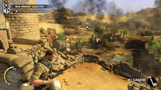 Sniper-elite-3-setup-free-download