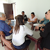 Esfuerzos institucionales para rehabilitación del puente sobre el río Cauca en Cajibío.