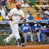 MLB: El Quisqueyano Carlos Santana llevaría su consistencia a los Filis