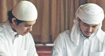 4 Ciri Laki-laki Soleh Menurut Al-Qur'an dan Hadits