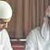 4 Ciri Laki-laki Soleh Menurut Al-Qur'an dan Hadits | Situs Islami
