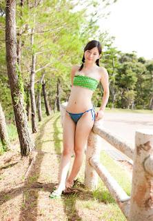 mikako horikawa sexy naked pics 02