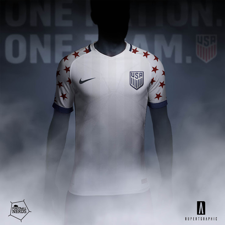 https://3.bp.blogspot.com/-HT4KhOR2El8/WKirv8lujWI/AAAAAAABHm8/GB3f5j2olcMwKAWMRNiTRLhmhZhMLuVBACLcB/s738/nike-usa-2017-home-away-and-third-concept-kits%2B%25283%2529.JPG