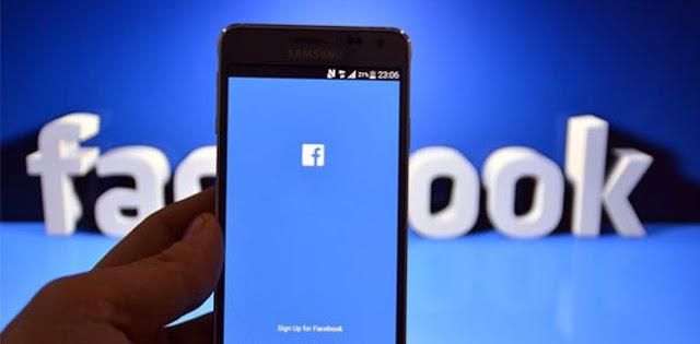 Pada 9 April Facebook Ungkap Siapa Pengguna Indonesia yang Dicuri Datanya