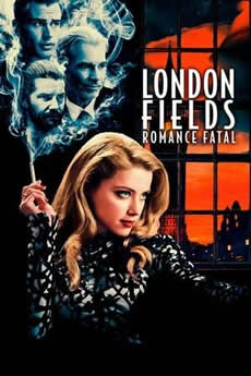 Baixar London Fields: Romance Fatal